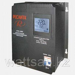 1800-СПН Стабилизатор
