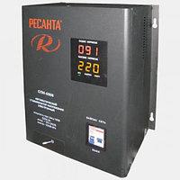 5500-СПН Стабилизатор (8300Вт)