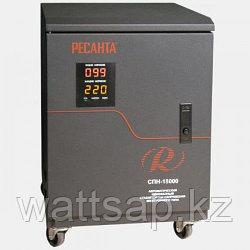 18000-СПН Стабилизатор  (22500 Вт)