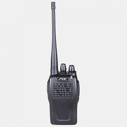 Радиостанция FDC FD-55
