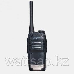 Радиостанция HYT TC-320