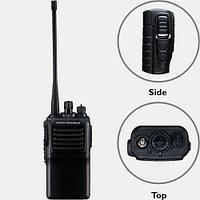 Радиостанция Vertex VX-231
