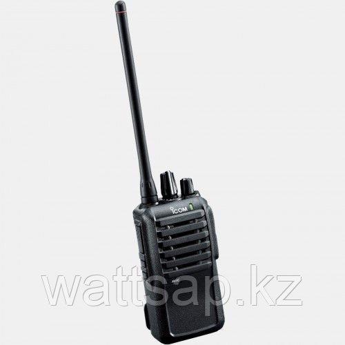Радиостанция ICOM IC-F3003