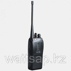 Радиостанция HYT TC-700