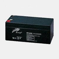 Аккумулятор 12В 3.2А·ч Ritar RT1232, 135x67x67