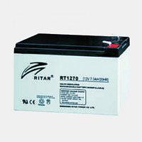 Аккумулятор 12V   7,2AH Ritar RT1272, 151x65x95