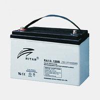 Аккумулятор 12В 120А·ч Ritar RA12-120S, 328x177x222