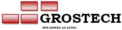 Компания «Grostech»