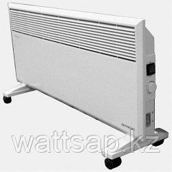 Конвектор электрический, панельный PC-22 (керамический), 2 кВт