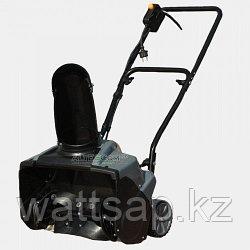 Снегоуборщик электрический HELPFER KCE18A (HCE)