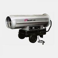 Дизельная тепловая пушка 20820200 Axe GALAXY 115