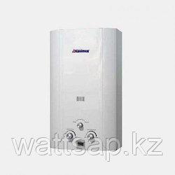 Газовый проточный водонагреватель ETALON Y 10 I