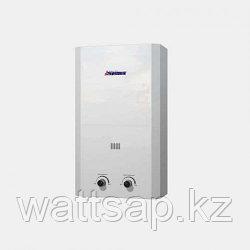 Газовый проточный водонагреватель ETALON A 10