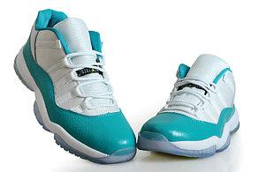 Баскетбольные кроссовки Nike Air Jordan 11 Generation , фото 2