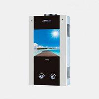 Газовый проточный водонагреватель ETALON A 10 G (Пристань)