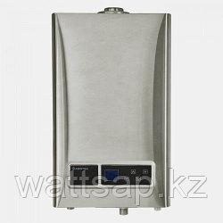 Газовый проточный водонагреватель ARISTON MARCO POLO Gi7S 11L FFI