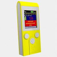 СОЭКС  Измеритель радиации, дозиметр