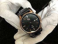 Часы Diablo Gold Black, фото 6
