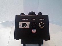 Пульт управление PROIAM без  кабеля питание для Панорамных головок PROIAM, фото 3