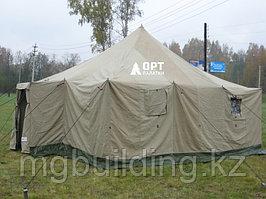 Армейская палатка 3*5м