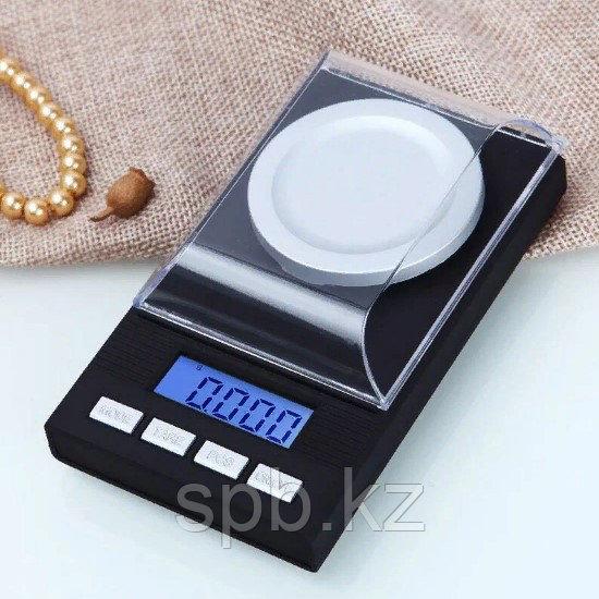 Мини весы TL-series 100 х 0.001 гр