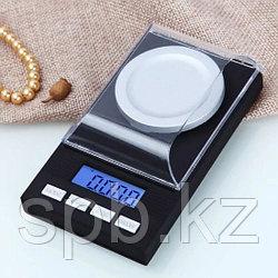 Мини весы TL-series 100х0.001 гр