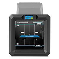 3D принтер FlashForge Guider II (280*250*300)