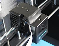 3D принтер FlashForge Guider II (280*250*300), фото 3
