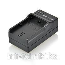 Зарядное устройство для аккумулятора NB-4L