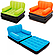 Надувное Кресло-кровать трансформер  Bestway 67277, фото 5