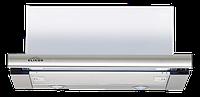 """Вытяжка ELIKOR """"Интегра S2 60Н-700-В2Д нерж/нерж"""