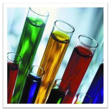 Краситель Эозин натрия (Тетрабромфлуоресцеин, кислотный красный 87,Эозин натрия)