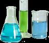 Химия для водоподготовки