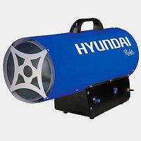 Электрическая тепловая пушка Hyundai H-HI1-10-UI580