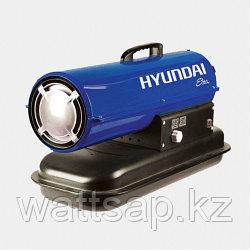 Дизельная тепловая пушка Hyundai H-HD2-30-UI587