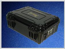 Аккумулятор питание POWER PACK от Proaim Индия , фото 3