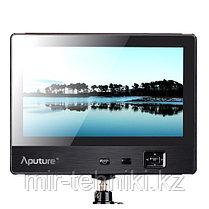 Монитор Aputure  V-screen VS1 kit (зарядное устройство +аккумулятор)
