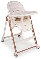 Стульчик для кормления BERNY V2 Milk (Happy Baby, Великобритания), фото 1