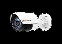 Novicam Pro NC13WP IP-камера