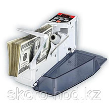 Портативный счетчик купюр Handy Counter
