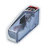 Портативный счетчик купюр Handy Counter, фото 2