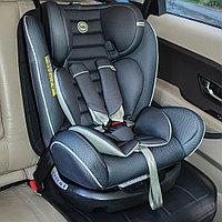 Чехол-накладка для автомобильного сиденья (Happy Baby, Великобритания)