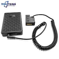 Power Bank for Fujifilm X-T3 NP-W126S