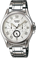 Наручные часы Casio MTP-E301D-7B1, фото 1