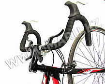 Шоссейные велосипеды TRINX R300, фото 3