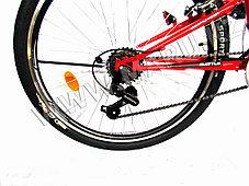 Велосипед BATTLE SPARK 3300, фото 2