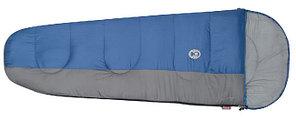 Спальный мешок СOLEMAN Мод. ATLANTIC 220 Спальный мешок СOLEMAN Мод. ATLANTIC 220