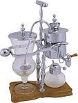 Сифон для чай и кофе