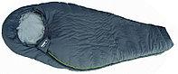 Спальный мешок HIGH PEAK Мод. SYNERGY 1100L