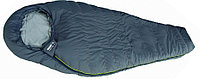 Спальный мешок HIGH PEAK Мод. SYNERGY 1100S